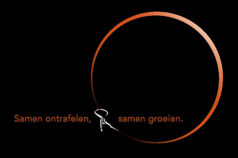 Mirjam Tops Onderwijs Begeleiding